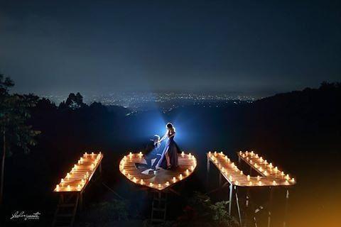 """How can i not love you?"" . . .  @leohariyanto  Coban Rais. Batu. . . . #anangsheila #LEOHARIYANTOPHOTOGRAPHY #indonesiaweddingphotographer #indoflashlight #cobanrais #malang #batu #exploreindonesia #explorebatu #exploremalang #exploreindonesia #weddingidea #weddinginspiration #theweddinginspirations #indoromance #surabayaweddingphotographer #baliweddingphotographer #iloveindonesia #indonesianphotographer #indonesianspecialisweddingphotographer #fearlessphotographer #junebugweddings…"