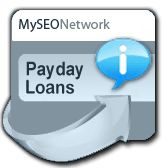 24 Hour PayDay Loan – A Payday Loan Online That Is 99% Superior Approved. Quick Loans Online From The One Trusted Source. #fha #loan #calculator http://loan.remmont.com/24-hour-payday-loan-a-payday-loan-online-that-is-99-superior-approved-quick-loans-online-from-the-one-trusted-source-fha-loan-calculator/  #24 hour loans #Do You Want A 99% Superior Loan From A Trusted Payday Loan Source? Start By Entering Your Name Below. MySEONetwork has helped thousands get a quick cash loan right away for…