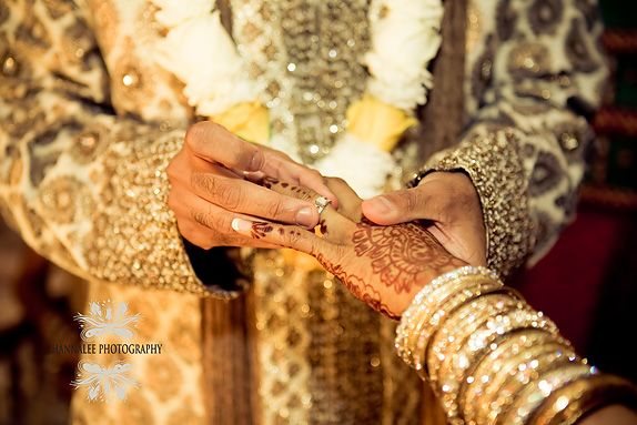 Bridal Mehndi Johannesburg : Indian wedding pinterest henna beautiful