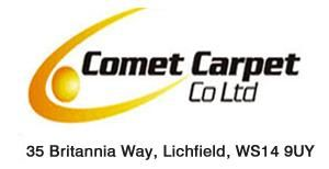 Comet Carpets are the leading carpet tiles suppliers specialized in Cheap and Discount Carpet Tiles. We also offer Contract carpet tiles, Cheap Commercial carpet tiles, Industrial carpet tiles, Office carpet tiles, Twist pile carpet in Staffordshire, West Midlands, UK.