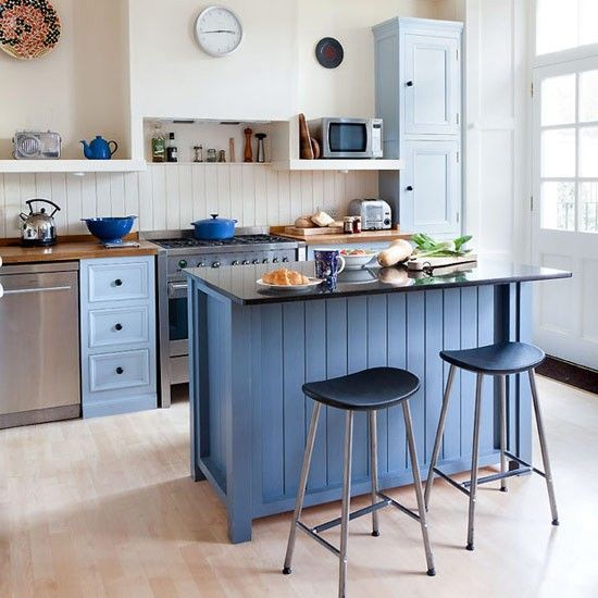 kitchen and lighting best 25 tongue and groove ideas on tongue and 2176