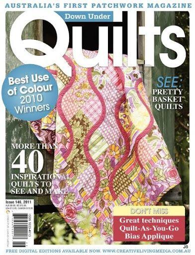 Quilts 222 - Joelma Patch - Picasa Albums Web