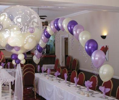 16 Best Boys Party Ideas Images On Pinterest Balloon