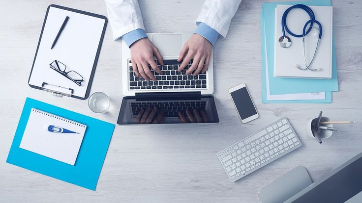 In 2016, several medical practice internet marketing strategies are poised to move to the forefront as essential ways to offer your patients what they want.
