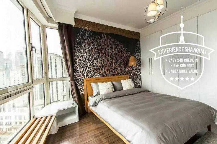 침대에 관한 Pinterest 아이디어 상위 25개 이상  Diy 침실 장식