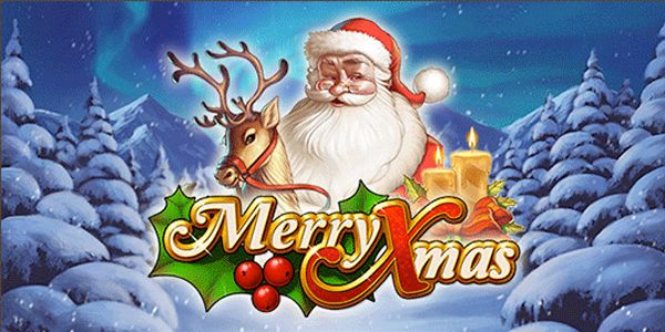Top Christmas themed slot games http://www.casinobillionaire.com/slots/top-5-christmas-themed-slot-games-to-play-online-5109.php  #Christmas #Xmas #games