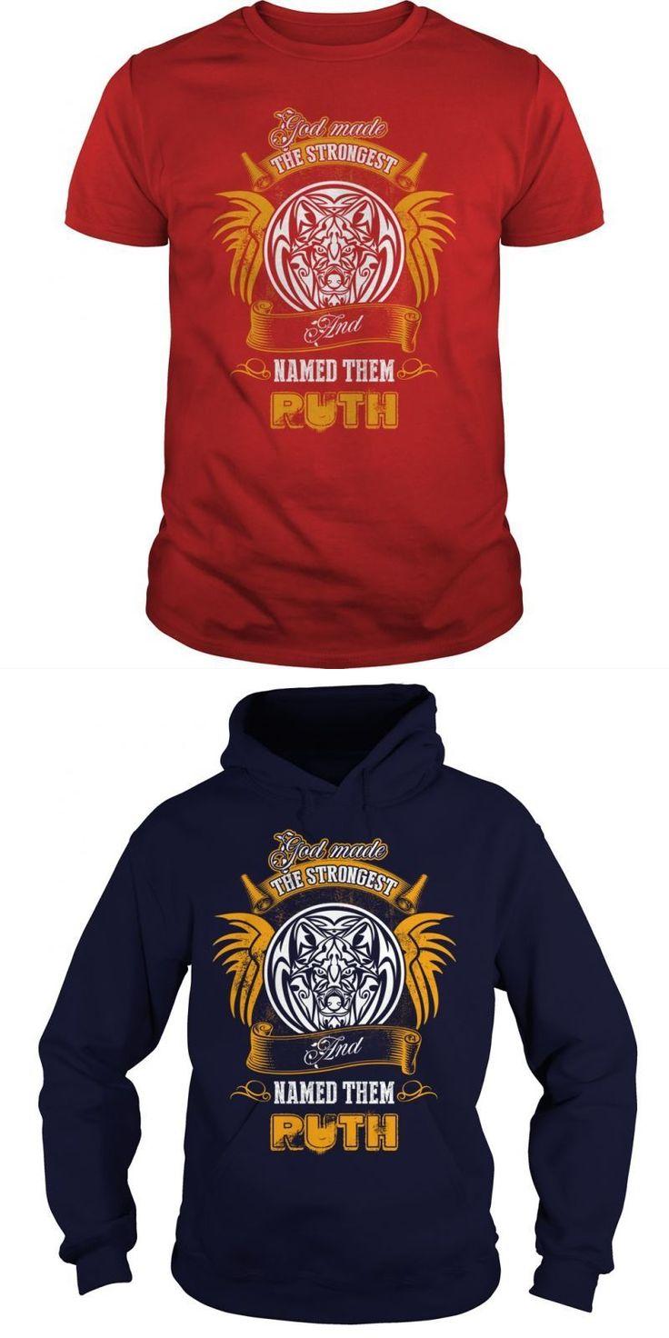 Ruth,  Ruthyear,  Ruthbirthday,  Ruthhoodie,  Ruthname Ruth Bader T Shirt #diesel #t-ruth-r #t-shirt #r #truth #t #shirt #ruth #hamblin #t #shirt #ruths #chris #t #shirt