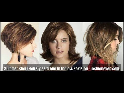 Traditional Pakistani Hair Style Trends To Rock 2017 2018