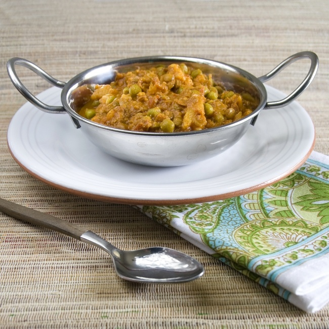 54 best food ethiopian african vegan images on pinterest a healthy vegetarian and vegan optional ethiopian lentil curry forumfinder Gallery
