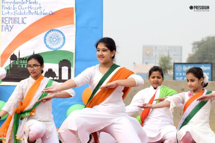 national flag day india