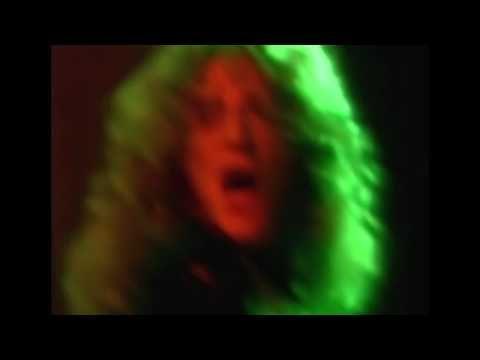 1000 Ideas About Led Zeppelin Art On Pinterest Jimmy