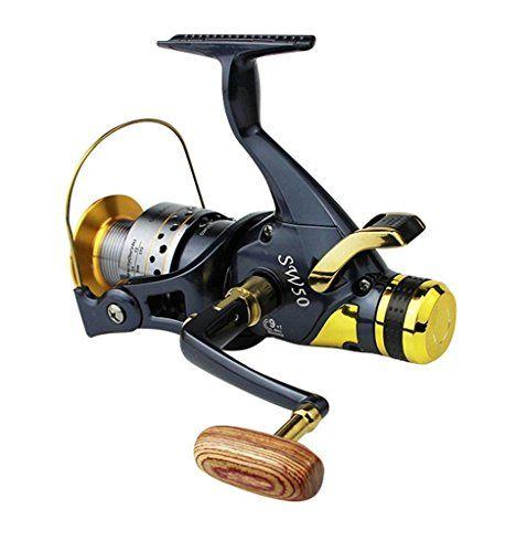 V-BLUE 9+1BB 5.2:1 SW60 Spinning Moulinet de Pêche pour la Filature Haute Vitesse La Main Gauche/Droite Interchangeable V-BLUE http://www.amazon.fr/dp/B00WFVWLQ8/ref=cm_sw_r_pi_dp_Agmgwb0B29RWK
