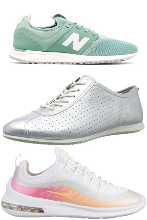 Sneaker Shopping in 2020   Sneakers