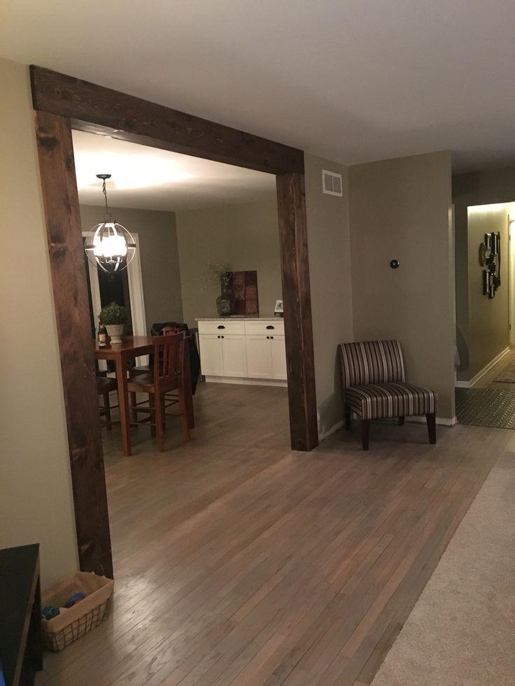 Best 25+ Living room colors ideas on Pinterest Living room paint - living room color combinations