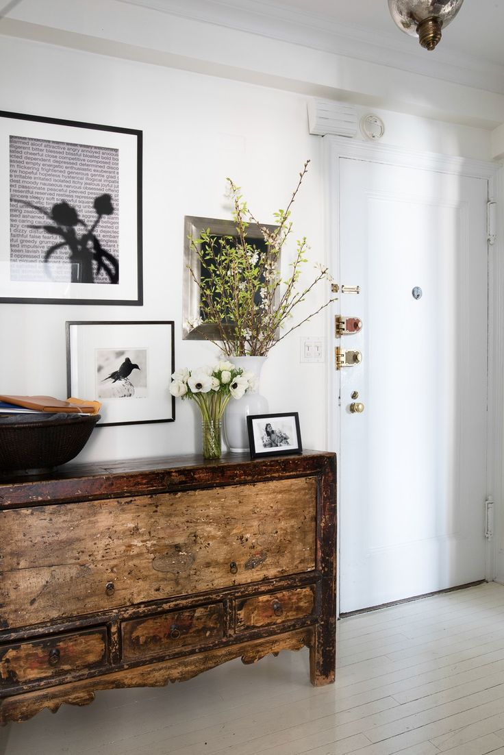 SKETCH42 : Roxanne Assoulin at Home.