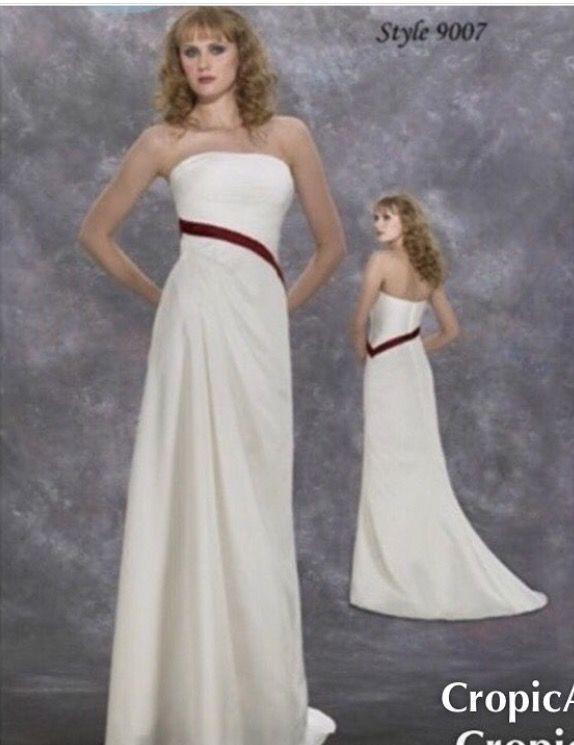 So MANY Stunning Bridal Gowns in stock at Discounted Prices. This ...