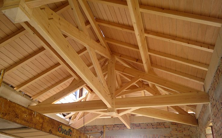 extension maison-red cedar