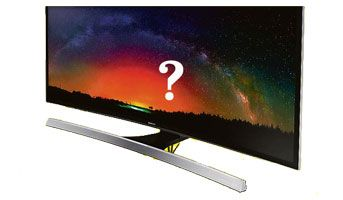 Wie wäre es mit einem neuen Fernseher? Dann mach jetzt mit und gewinne mit der Coopzeitung und ein wenig Glück einen Samsung TV im Wert von CHF 3'199.- sowie diverse Coop Gutscheine im Wert von CHF 1'000.-.  https://www.alle-schweizer-wettbewerbe.ch/gewinne-samsung-tv-und-coop-gutscheine/