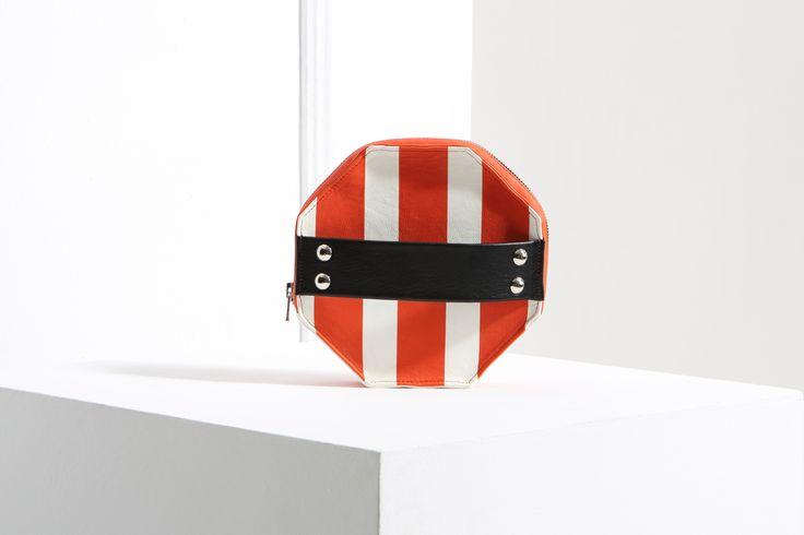 Extravaganza bag by ZAYDER #extravaganzaabag #bagiliciousbyzayder