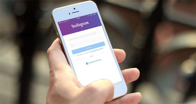"""Güvenlik uzmanından sosyal medya kullanıcılarına uyarı Sitemize """"Güvenlik uzmanından sosyal medya kullanıcılarına uyarı"""" konusu eklenmiştir. Detaylar için ziyaret ediniz. https://sondakikahaber365.com/guvenlik-uzmanindan-sosyal-medya-kullanicilarina-uyari/"""