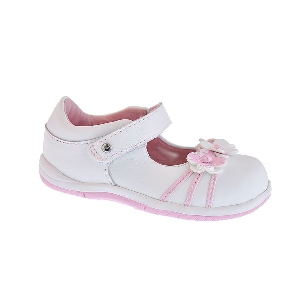 Stride Rite mary janes