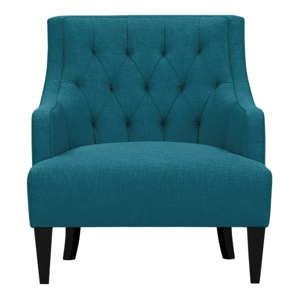 Ashley Furniture Store Kingston Jamaica: 97 Best Images About For The Home On Pinterest