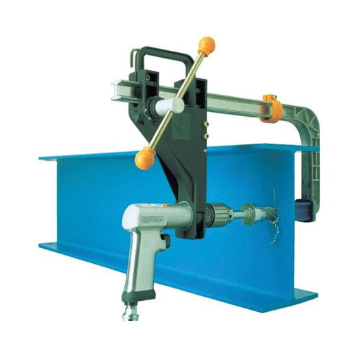 Drillmate Portable Drill Press DM100A by Industrial Tools - Beyond Tools