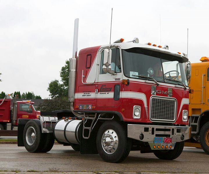 100 Ideas To Try About Gmc Astro 95 Titan 90 Gary In