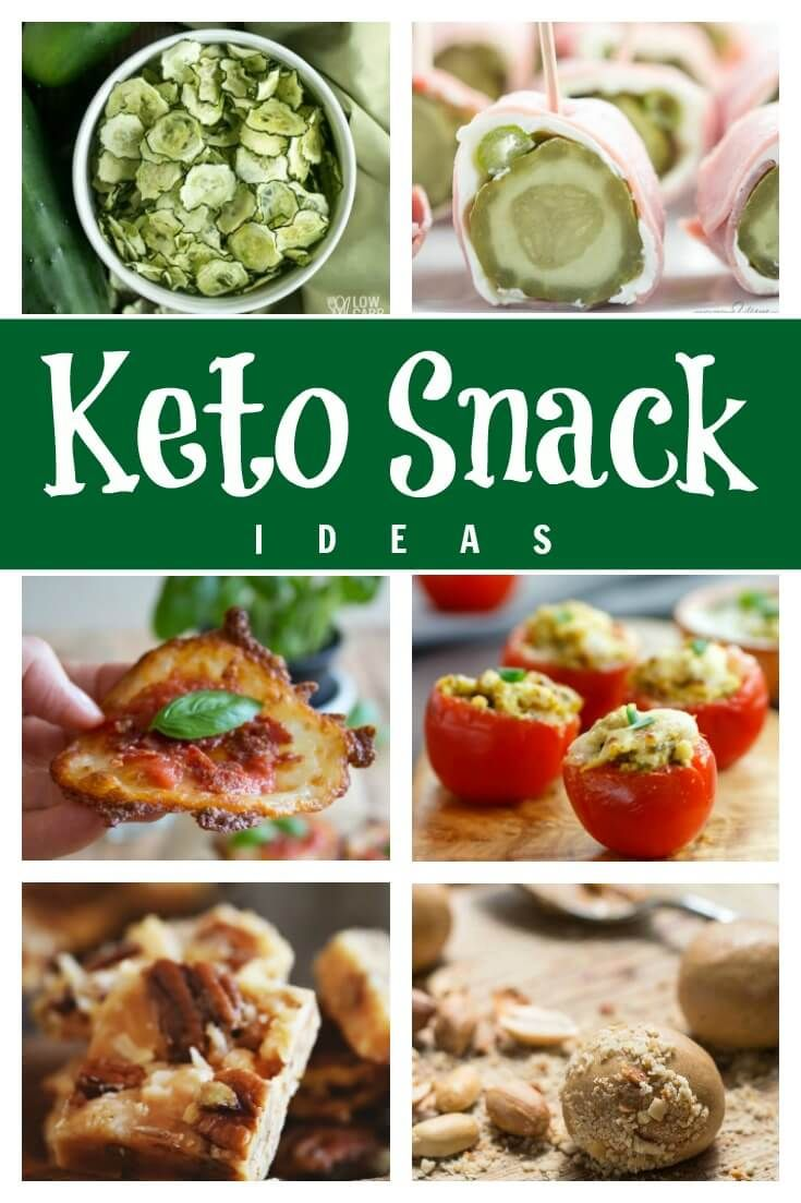 859 best LOW CARB SNACKS - KETO - LCHF images on Pinterest | Bacon bacon, Bariatric recipes and ...