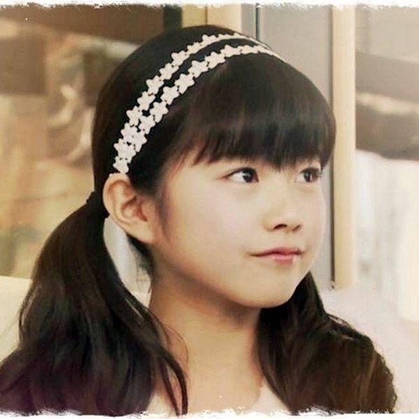いいね!42件、コメント1件 ― 永井龍次 さん(@ryuzikitsune)のInstagramアカウント: 「#yuimetal #yuimizuno #babymetal #sakuragakuin #kawaiigirl #japanesegirl」