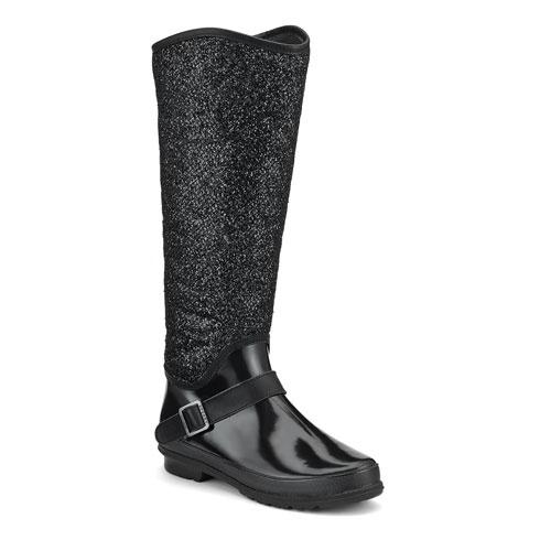 Diamond J Cowboy Boots