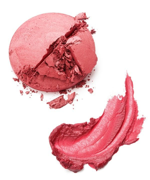 1000+ ideas about Fix Broken Blush on Pinterest | How To Remove ...