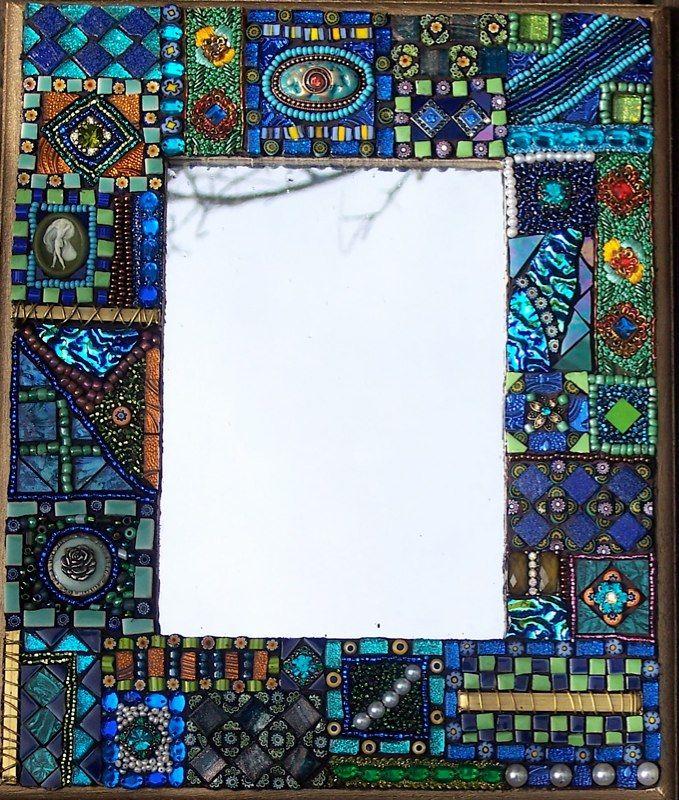 Laurel Skye Mosaics                                                                                                                                                                                 More