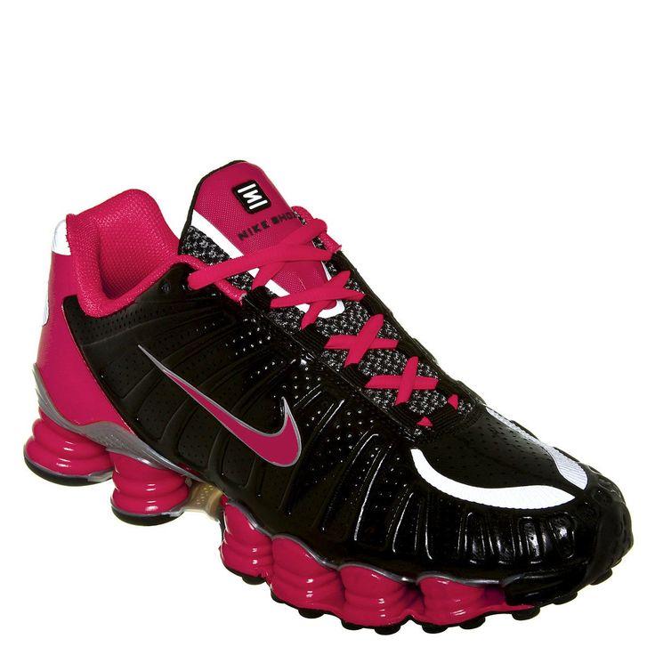 free shipping dc2bc e0b37 ... netshoes Tênis Nike Shox Agent+ NIKE SHOX   Pictures Nike Shox Tlx  Molas Mlb 2 Nike Molas Shox Nasculino Feminino .