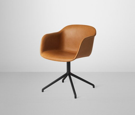 Chairs | Seating | Fiber | Muuto | Boris Berlin-Aleksej Iskos. Check it out on Architonic