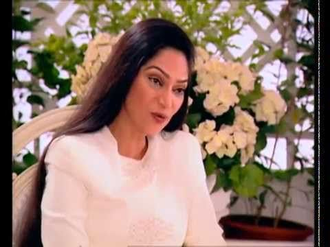 Rendezvous with Simi Garewal and Sabeer Bhatia (2001)