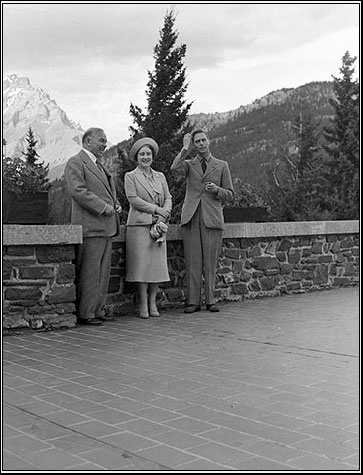 54 Best Images About Historical On Pinterest Banff