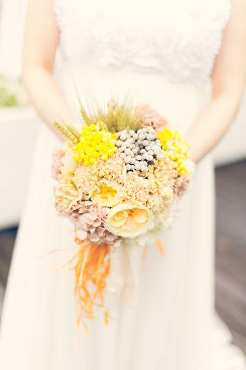 bouquet / ブーケ / 花束crazy wedding / ウェディング / 結婚式 / オリジナルウェディング/ オーダーメイド結婚式/ マンマミーア/ Mamma Mia!/野外フェス/