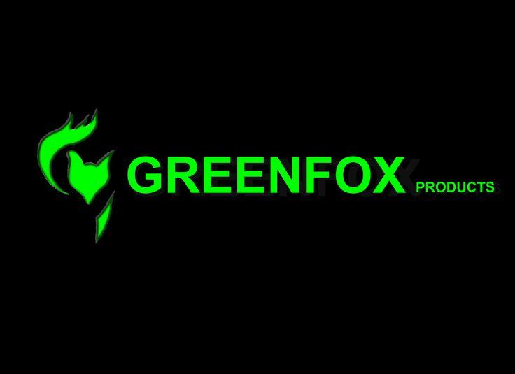 Imagini pentru green fox