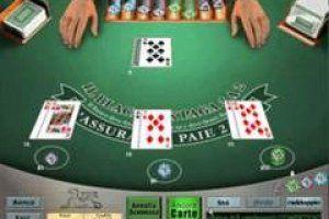 Online casino blackjack 1800flowers coupons