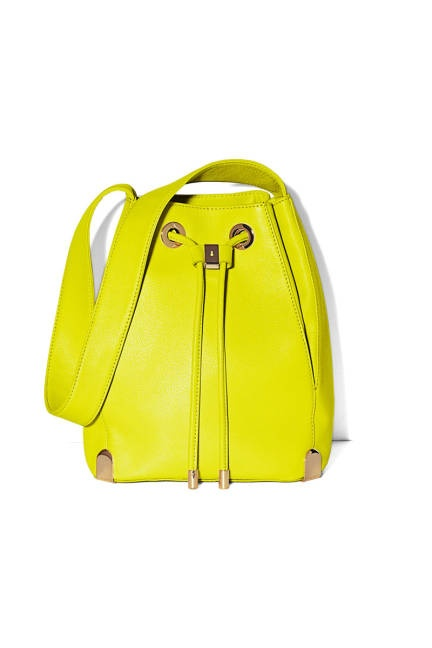 Electric Neon Accessories for Spring - Best Accessories for Spring - ELLE