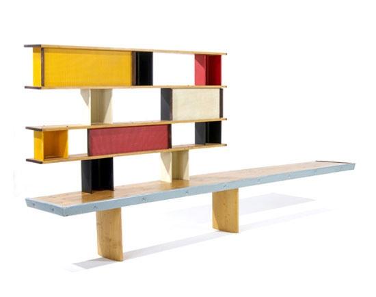 17 meilleures id es propos de meuble tunisie sur for Meuble 5 etoiles tunis
