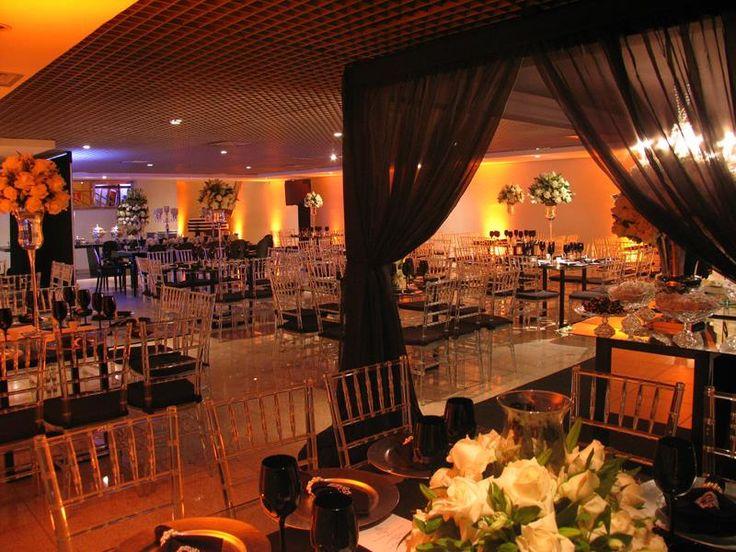 O Helium está na lista dos 10 melhores locais para casamentos em Belo Horizonte. Acesse e confira: http://zankyou.terra.com.br/p/os-10-melhores-locais-para-casamento-em-belo-horizonte-surpreenda-seus-convidados-136633