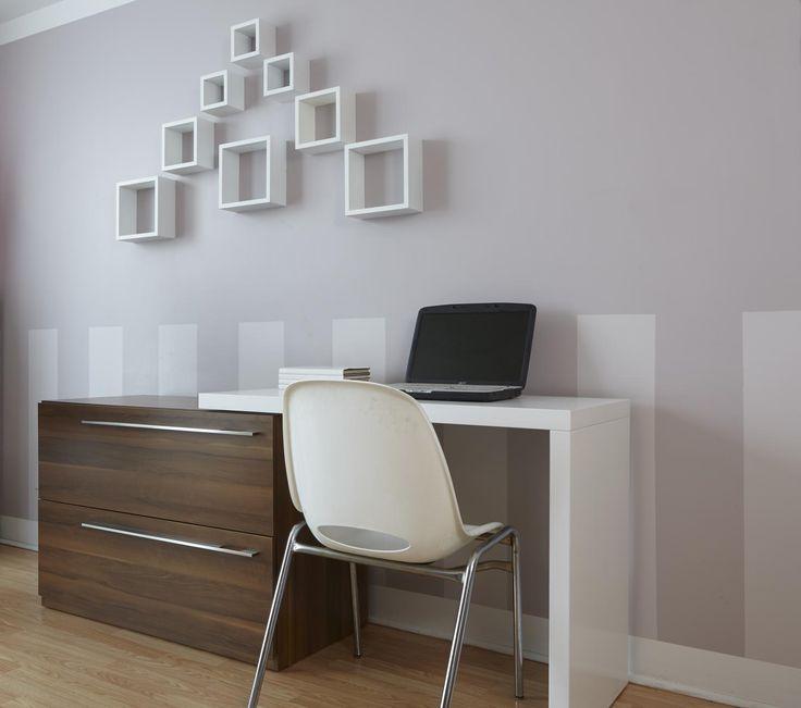 Optimiser l'espace de son condo | CHEZ SOI