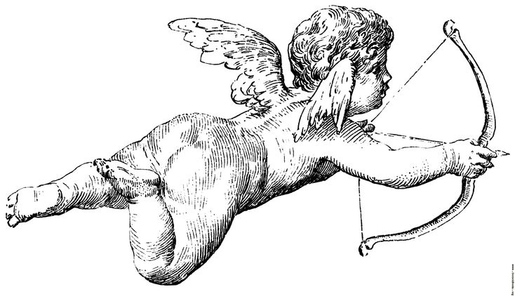 045-winged-cherub-firing-arrow-q90-2588x1487.jpg (2588×1487)