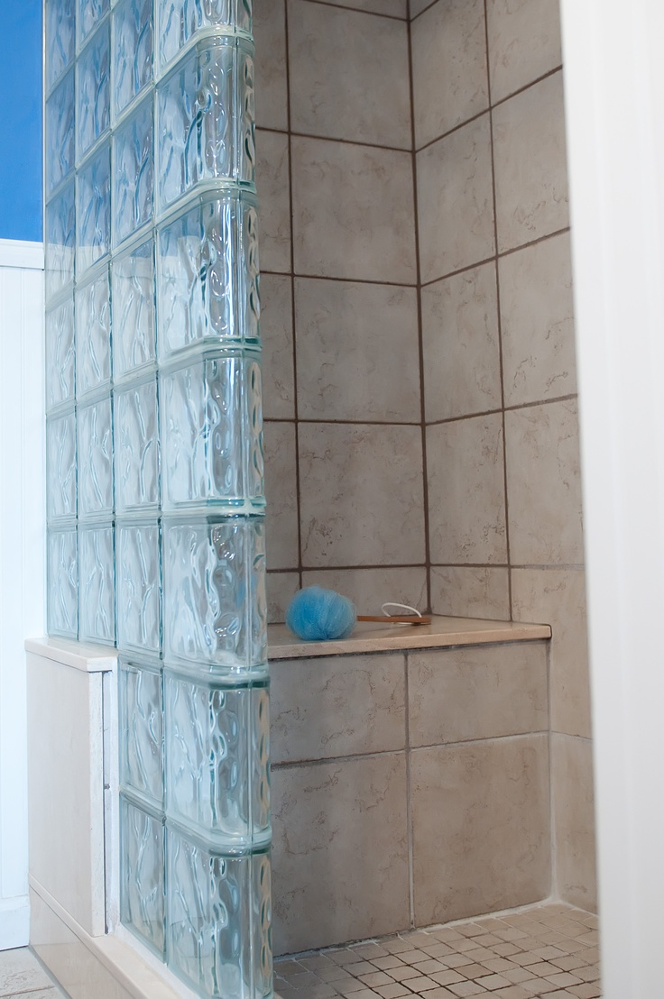93 best Shower Designs images on Pinterest | Bathroom, Bathrooms and ...
