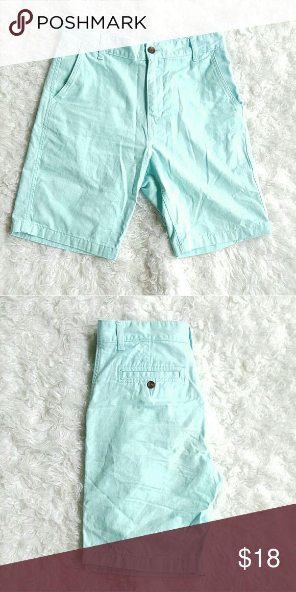 Faded Glory Guys Shorts Guys Shorts Faded Glory Shorts