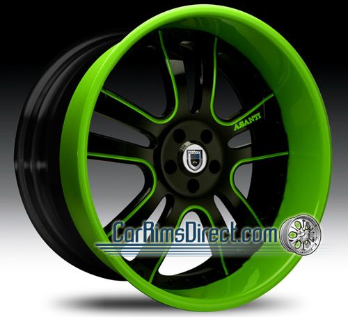 Custom Car Wheels Rims Find The Classic Rims Of Your