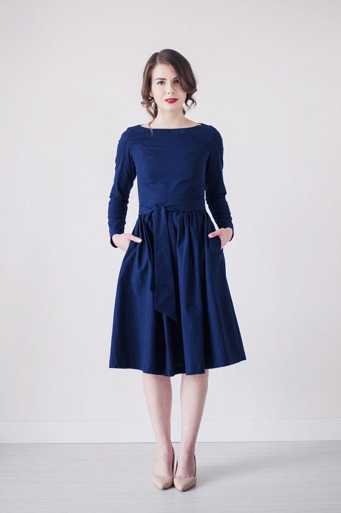 http://mariezelie.com/kategoria/sukienki/sukienka-melia-granatowa-rekaw-dlugi