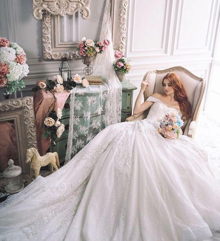 Jessica Dora Fashion Designer
